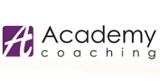 LogoAcademy