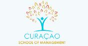 LogoCuracaoManagement