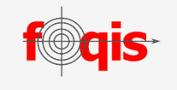 LogoFoqis