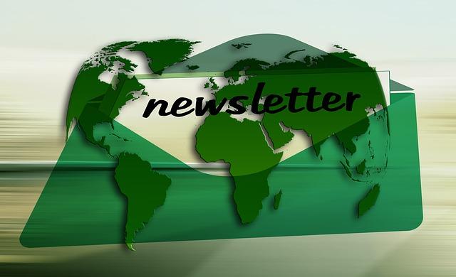 news-634809_640