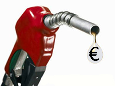 subsidie