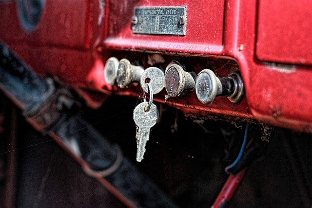 keys-651019_640