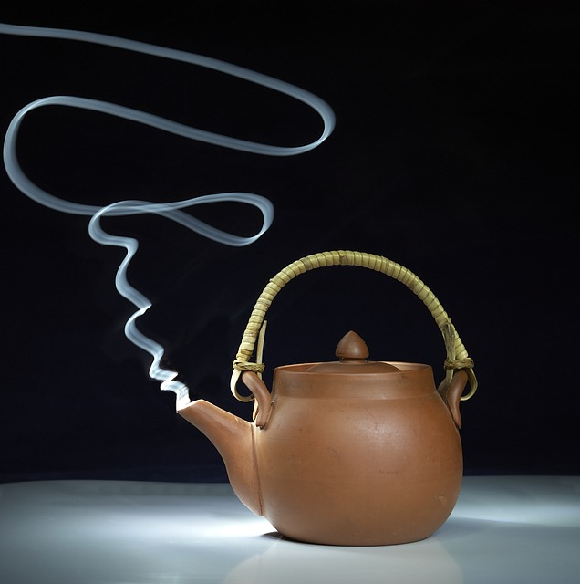 teapot-598122_640