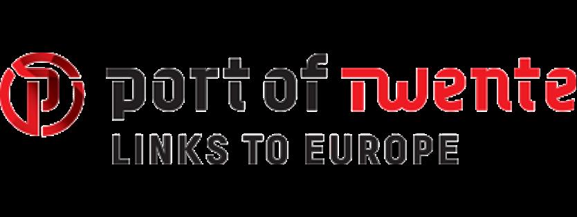 Port of Twente