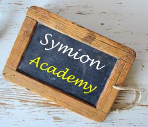 Symion academy