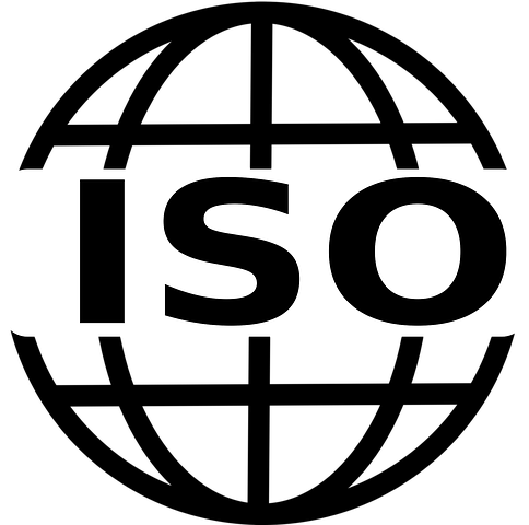 ISO15189